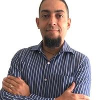 Imagem de perfil: Ricardo Ricardo