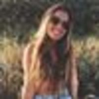 Imagem de perfil: Fernanda Elias