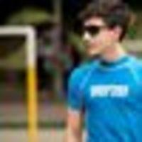 Imagem de perfil: Lucas Oliveira