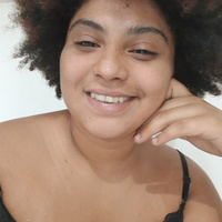 Imagem de perfil: Pietra Alves