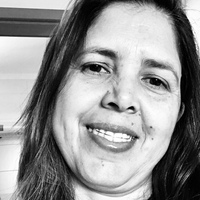 Imagem de perfil: Fernanda Yamaguti