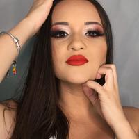 Imagem de perfil: Ana Vieira