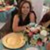 Imagem de perfil: Vanessa Cordeiro