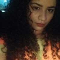 Imagem de perfil: Mariane Rodrigues