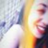 Imagem de perfil: Priscilla Gudolle