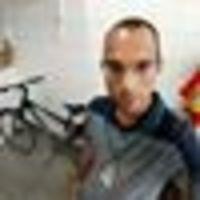 Imagem de perfil: Davi Oliveira