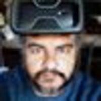 Imagem de perfil: Rogerio Lima