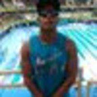 Imagem de perfil: Danilo Costa