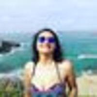 Imagem de perfil: Lorena Souza