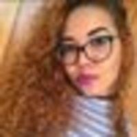 Imagem de perfil: Marianna Valentim
