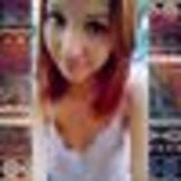 Imagem de perfil: Laryssa Braga