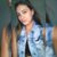 Imagem de perfil: Raquel Costa