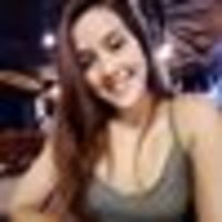 Imagem de perfil: Yasmin Navega