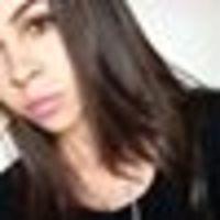 Imagem de perfil: Maria Feitosa