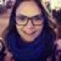 Imagem de perfil: Rafaela Carvalho
