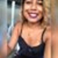 Imagem de perfil: Bianca Barros