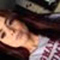Imagem de perfil: Letícia Coutinho