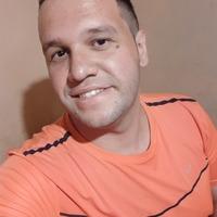 Imagem de perfil: Lucas Messias