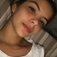 Imagem de perfil: Yara Porto
