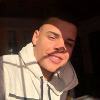 Imagem de perfil: Gustavo Silva