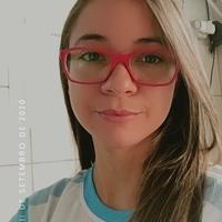 Imagem de perfil: Mônia Mendonça