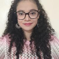 Imagem de perfil: Mayara Villanova