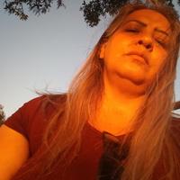 Imagem de perfil: Elisangela Machado