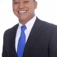 Imagem de perfil: Kleber Miranda