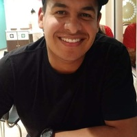 Imagem de perfil: Vanilson Tavares