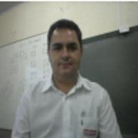 Imagem de perfil: José Torini