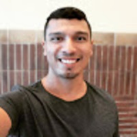Imagem de perfil: José Souza