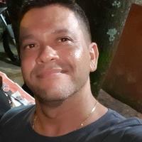 Imagem de perfil: David Bastos