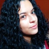 Imagem de perfil: Bárbara Oliveira