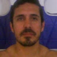 Imagem de perfil: Paulo Grulett