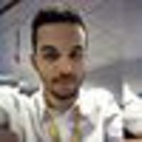 Imagem de perfil: Vitor Costa