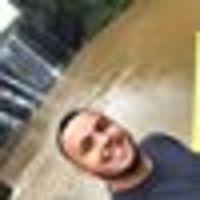 Imagem de perfil: Willian Mateus