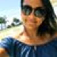 Imagem de perfil: Letícia Dantas