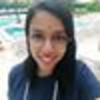 Imagem de perfil: Elizabeth Silvestre