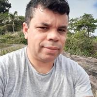 Imagem de perfil: Carlos Silva