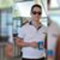 Imagem de perfil: Renan Santana