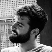 Imagem de perfil: Eliakim Stutz