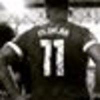 Imagem de perfil: Salomão Batista