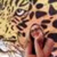 Imagem de perfil: Gabrielle Bastilha