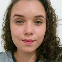 Imagem de perfil: Mariana Ximenes
