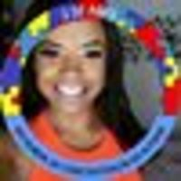 Imagem de perfil: Rhayane Marins