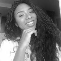 Imagem de perfil: Valentina Marin