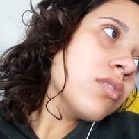 Imagem de perfil: Ana Peres