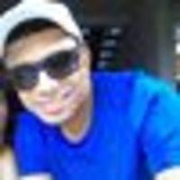 Imagem de perfil: Hernani Carvalho