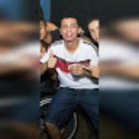 Imagem de perfil: Jonatas Oliveira