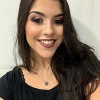 Imagem de perfil: Débora Botelho